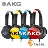 akg耳機 ►專業耳罩式耳機  AKG Y50【Y-50】