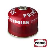 PRIMUS 瑞典 POWER GAS 2207 高山瓦斯 230公克