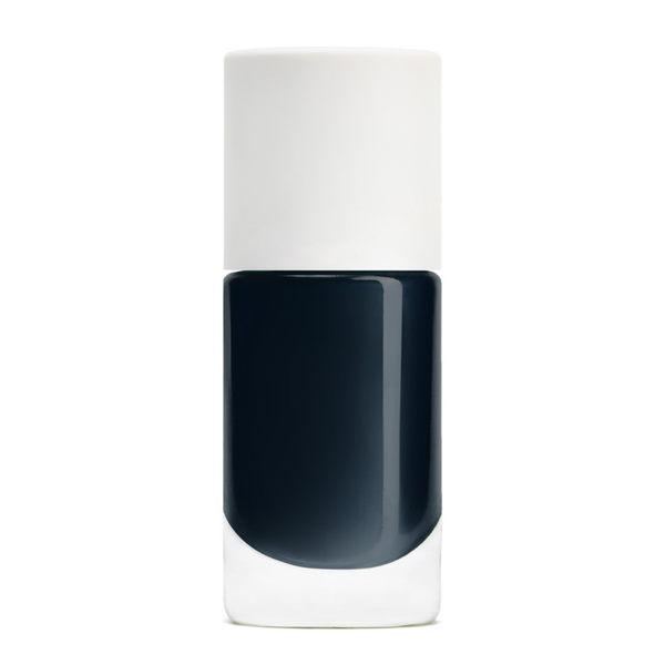 法國Nailmatic 指甲油 - LOU (5 Free無鄰苯二甲酸酯、無甲苯、無甲醛、無甲醛樹脂、無合成樟腦)