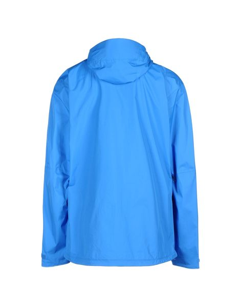 Haglofs BLISS JACKET MEN 男款防水透氣外套 2C2 海水藍