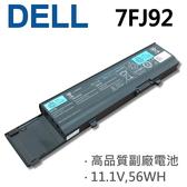 DELL 6芯 7FJ92 日系電芯 電池 0TXWRR  0TY3P4 CYDWV 312-0997 312-0998
