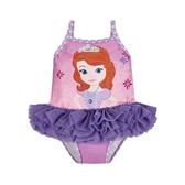 mothercare蘇菲亞公主連身泳衣-泳裝系列(M0H2642)18~36個月