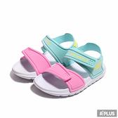 NEW BALANCE 童 涼鞋-IOSPSDCY