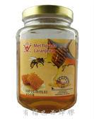 有福 巴西蜂蜜 1罐 400克