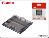 ★相機王★Canon PCC-CP400 卡片尺寸相紙匣〔CP900 CP910 CP1200 CP1300 適用〕