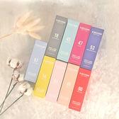 韓國 W.DRESSROOM 衣物居家香水香氛噴霧【WD000】 香氛 室內芳香 70ml