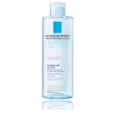 理膚-舒緩保濕卸妝潔膚水400ml/瓶【美十樂藥妝保健】