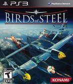 PS3 鋼鐵之翼(美版代購)