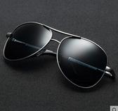 墨鏡2020墨鏡男蛤蟆眼鏡太陽鏡潮人偏光鏡駕駛開車專用司機潮大臉春季新品