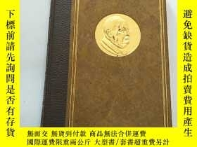 二手書博民逛書店THE罕見SECOND WORLD WAR BOOK 2Y238