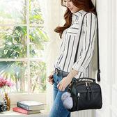 斜跨包單肩包女士包包韓版女包手提包簡約時尚小包包百搭潮
