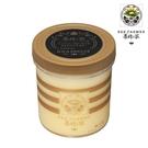 生鮮蜂王乳500g,單罐特價(蜂蜜/花粉/蜂王乳/蜂膠/蜂產品專賣)【養蜂人家】