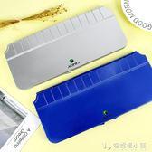 水彩調色盒保濕調色盤硬蓋便攜翻蓋32格18格美術調色盤 安妮塔小舖