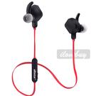 SH360B藍牙耳機 雙耳 無線 運動 ...