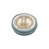 REUZEL Shave Cream 清新舒爽刮鬍膏 28.5g