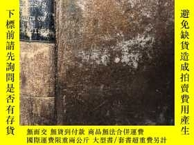 二手書博民逛書店1836年罕見ELEMENTS OF CRITICISM BY HENRY HOME WITH ANALYSES