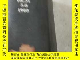 二手書博民逛書店journal罕見of applied physics Vol.