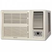 (含標準安裝)禾聯HERAN定頻窗型冷氣HW-23P5