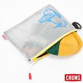 CHUMS 日本 RS 輕量收納包【M】灰白 CH6009442629