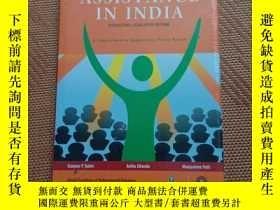 二手書博民逛書店VICTIMS罕見IS ASSISTANCE IN INDIAY368127 看圖 看圖