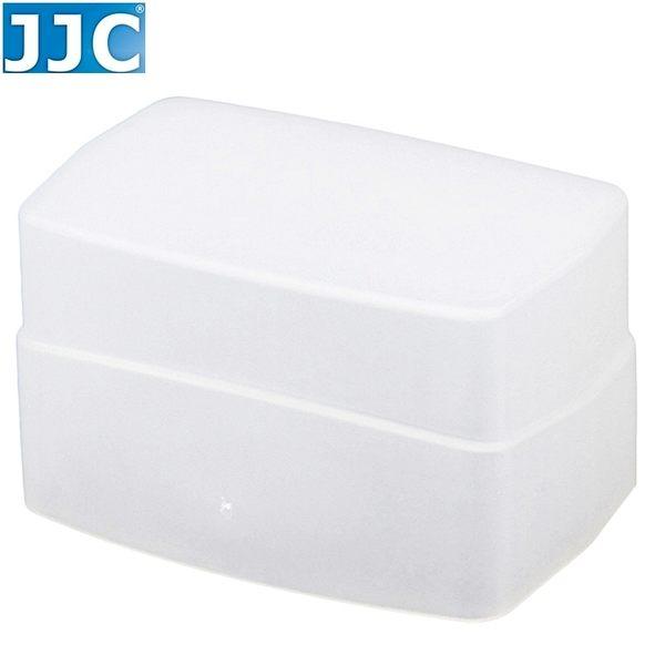 又敗家@JJC副廠Pentax賓得士AF-360FGZ肥皂盒SONY索尼HVL-F36AM柔光盒HVL-F43M肥皂盒HVL-F43AM肥皂盒43閃柔光罩