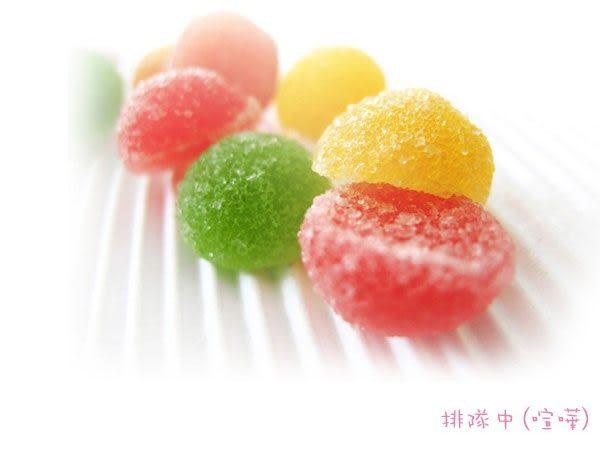 薇爾康® 幸福軟糖娘180g/包 2顆一小包 特別添加(無腥味 魚油&牛奶鈣) 水果QQ軟糖 小孩的最愛
