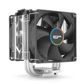 CRYORIG 快睿 M9 Plus 超迷你 雙風扇 CPU 散熱器
