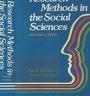 二手書R2YB《Research Methods in the Social S