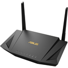 【免運費】ASUS 華碩 RT-AX56U Wifi 6 Gigabit 無線路由器