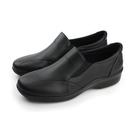 Moonstar 包鞋 黑色 女鞋 no317