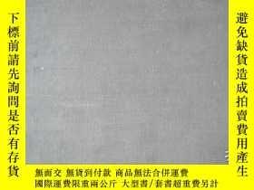 二手書博民逛書店AN罕見ABRIDGED MALAY-ENGLISHI DICT