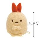 asdfkitty*日本san-x角落精靈/角落生物 炸蝦造型絨毛娃娃/玩偶-10公分-日本正版商品