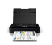 EPSON WF-100 行動印表機