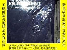 二手書博民逛書店WATER罕見ENJOYMENT VOLUME 5 (03)Y1