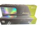 DOD LX550W FULL HD 1440P 超高畫質後視鏡型行車記錄器