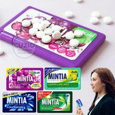 日本超人氣 ASAHI朝日 MINTIA 口含錠 (多口味) 7g 糖果 喉糖 涼糖
