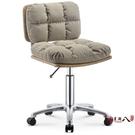 美容椅 美容凳大工凳理發店椅子美發店旋轉升降凳子化妝發廊滑輪椅子剪發 VK4246