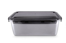 316保鮮盒不鏽鋼保鮮盒 2800ml  (單入組)  調理碗 不銹鋼保鮮盒