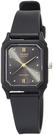 附台灣卡西歐保卡才是公司貨【時間光廊】CASIO卡西歐 指針錶 20X25mm女錶 學生錶/ 兒童錶 LQ-142E-1A