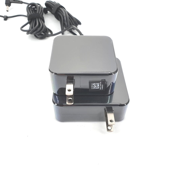 ASUS 新款迷你 65W 原廠規格 變壓器 充電器 X409FB X407 X407U X407UB X407MA X507 X507U X507UB X507 X507MA