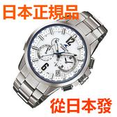 免運費包郵 日本正規貨 CASIO OCEANUS 太陽能電波鈦合金商务男錶  限量 OCW-T2000-7AJF