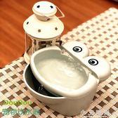 寵物飲水機 寵物飲水機貓喝水器貓咪狗狗自動循環喂水器濾芯寵物飲水器 小艾時尚igo