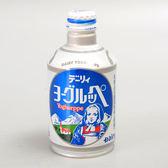 南日本【酪農】乳酸飲料Yoghurppe 290g(賞味期限:2019.11.12)