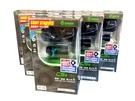 DOD CS9 【送64G+DP4】前後 WIFI 測速提示 行車記錄器 2.5K 高書質/近798D