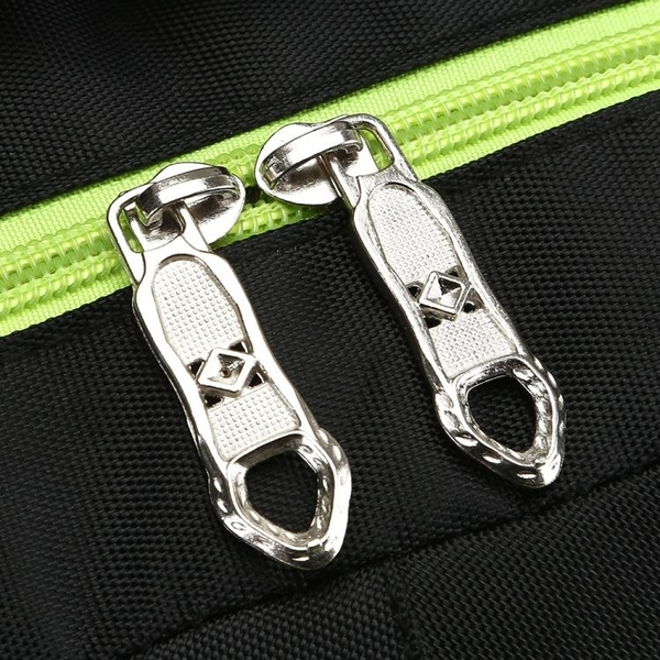 後背包後背包男女書包高中初中小學生書包男士大容量韓版旅游旅行背包潮 衣間迷你屋 交換禮物