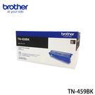 【brother】TN-459BK原廠黑...
