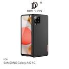 DUX DUCIS SAMSUNG Galaxy A42 5G Fino 保護殼