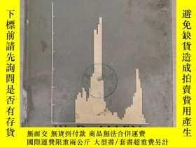 二手書博民逛書店neutron罕見detection(H2877)Y173412