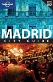 二手書博民逛書店 《Lonely Planet Madrid City Guide》 R2Y ISBN:9781741048957│Ham