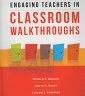 二手書R2YB《ENGAGING TEACHERS IN CLASSROOM W